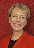 Dr Margareta Sjolund Kandidata Asia profile pic